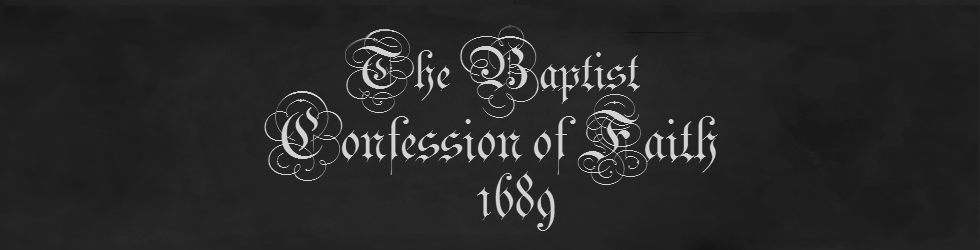 baptist-confession-of-faith-of-1689