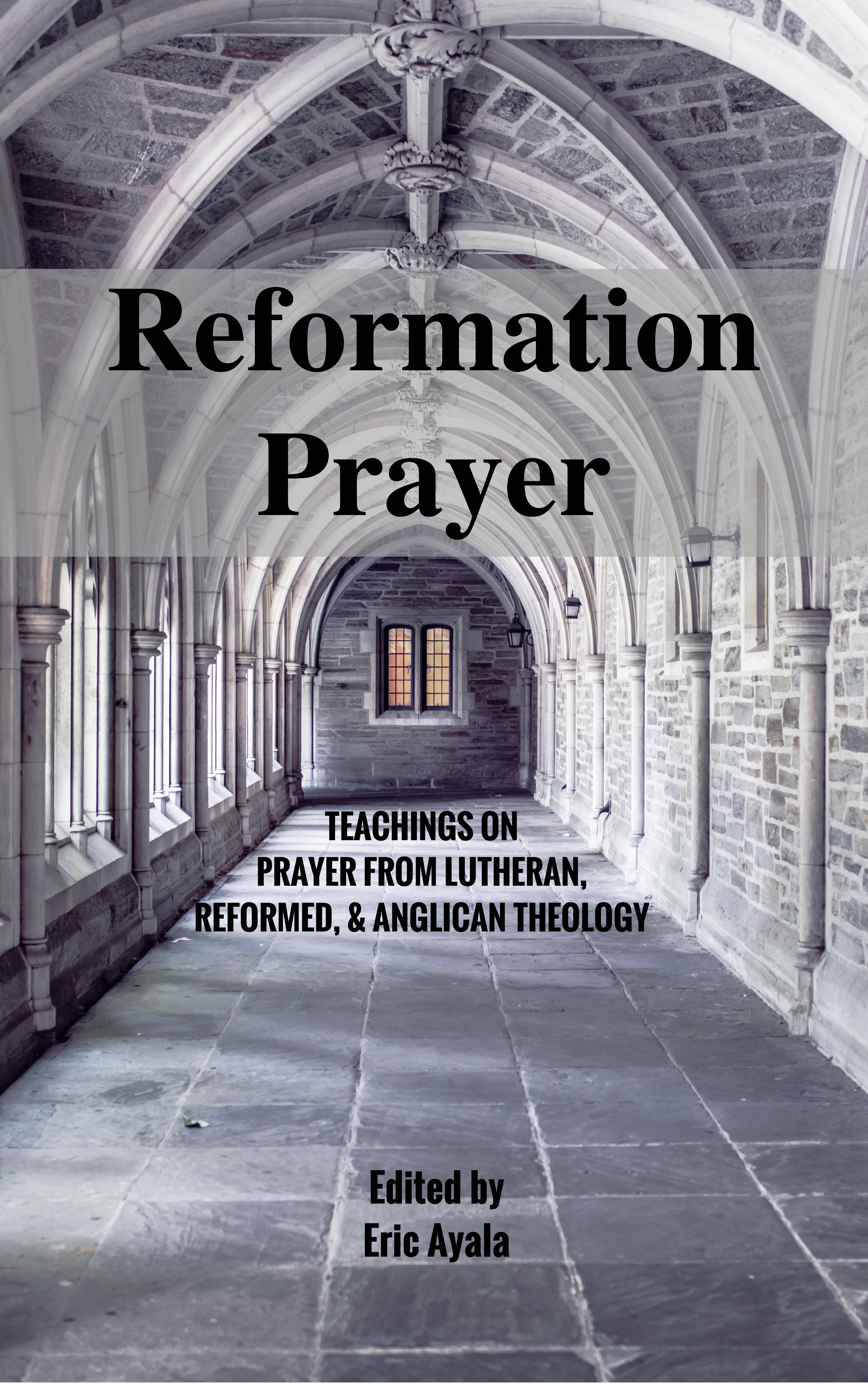 reformation-prayer-front-cover